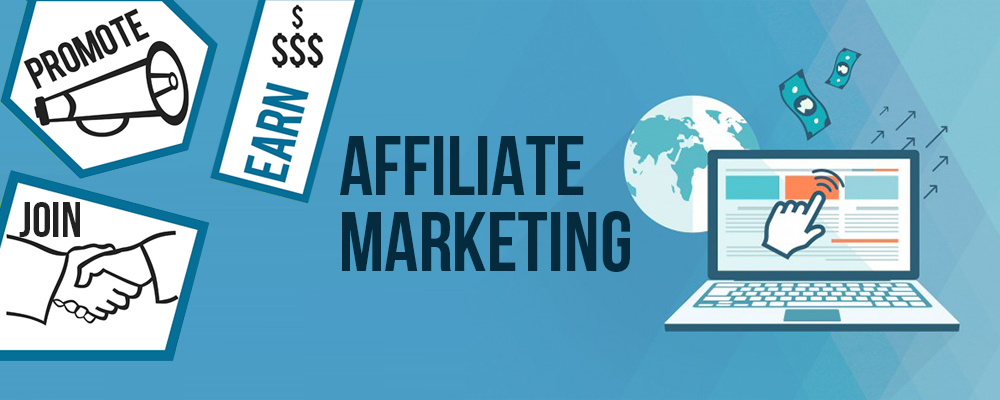 How To Choose The Right Products For Affiliate Marketing Success