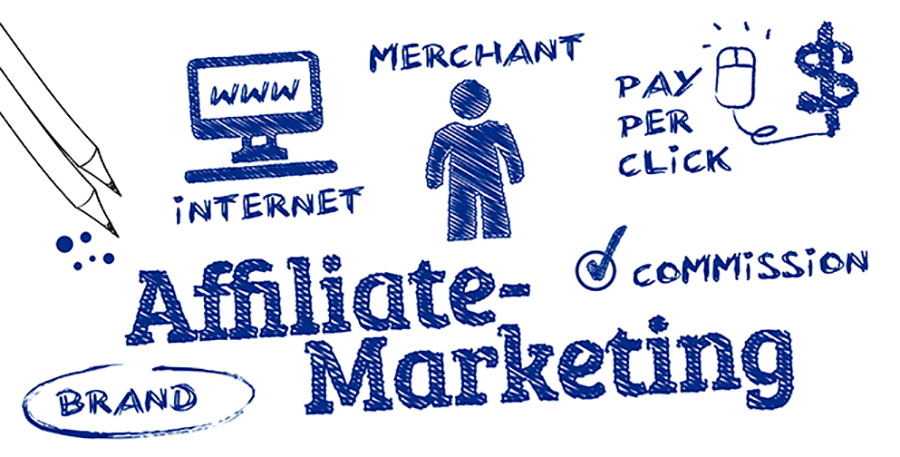 """Price Comparison"" Affiliate Sites - Big Opportunity For Newbie Marketers"